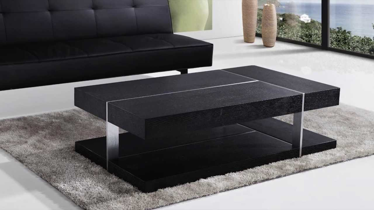 Fresh Modern Sofa Table 43 For Your Office Sofa Ideas with Modern Sofa Table