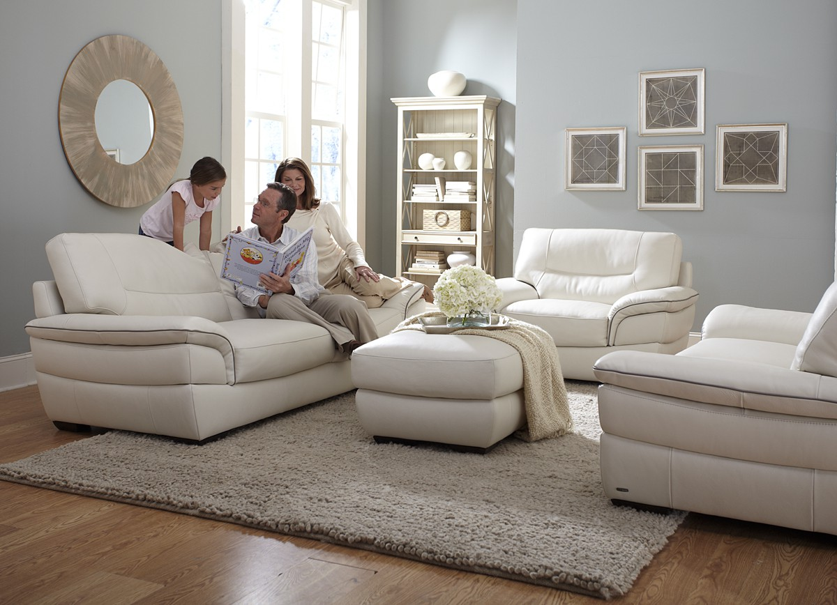 Fresh Natuzzi Sofas 52 For Contemporary Sofa Inspiration with Natuzzi Sofas