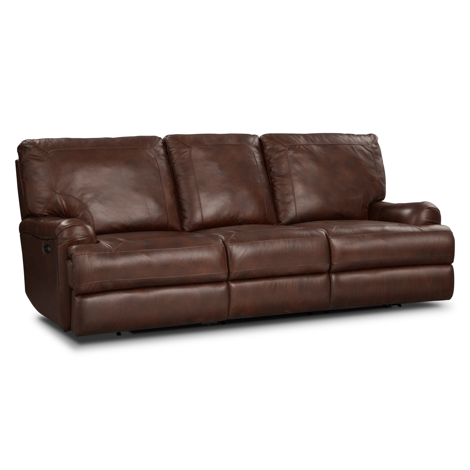 Fresh Power Reclining Sofa 16 For Your Contemporary Sofa Inspiration with Power Reclining Sofa