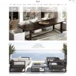 Fresh Restoration Hardware Cloud Sofa Reviews 95 Living Room Sofa Ideas with Restoration Hardware Cloud Sofa Reviews