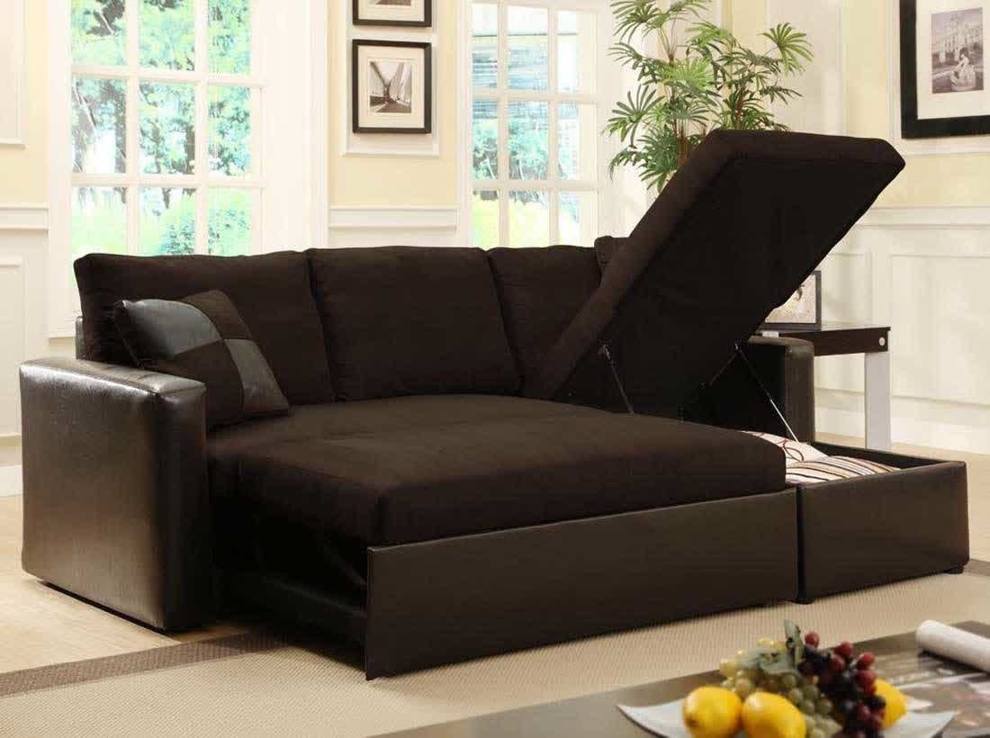 Inspirational Sofa Bed Couch 48 Living Room Sofa Inspiration with