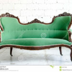 Fresh Vintage Style Sofa 39 For Your Modern Sofa Inspiration with Vintage Style Sofa