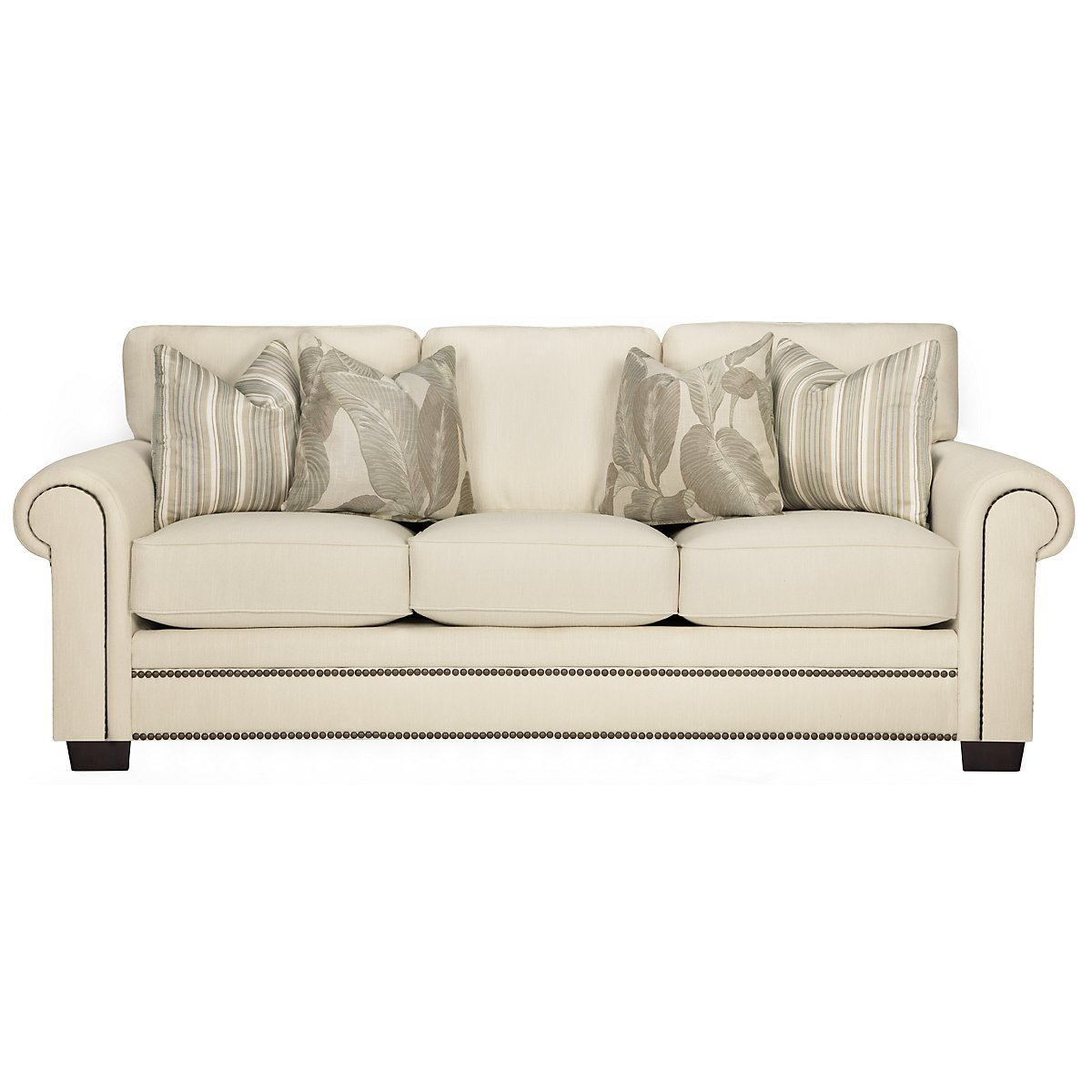 Fresh White Fabric Sofa 65 With Additional Sofa Table Ideas with White Fabric Sofa