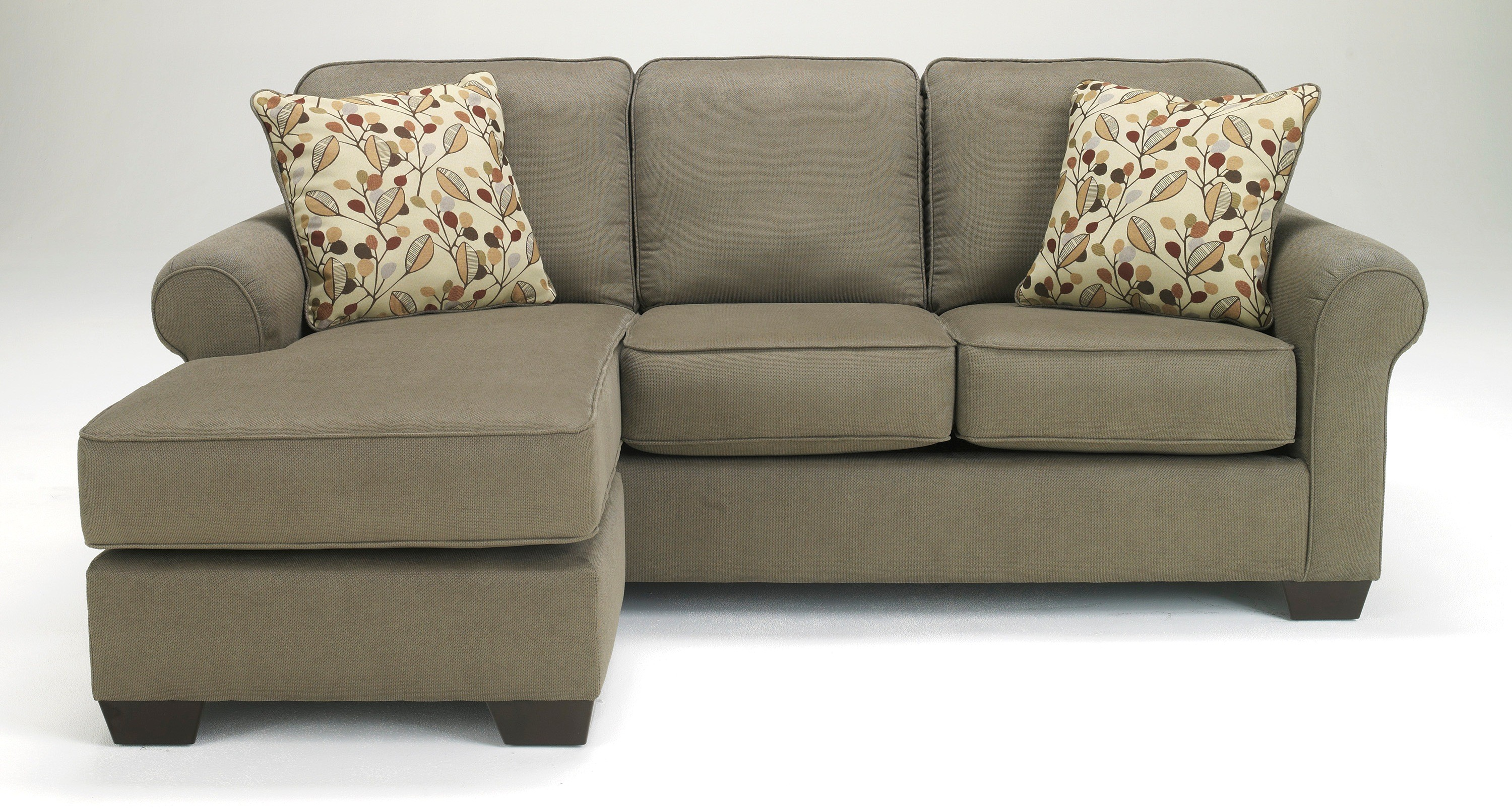 Best Ashley Furniture Sleeper Sofa 86 With Additional Contemporary