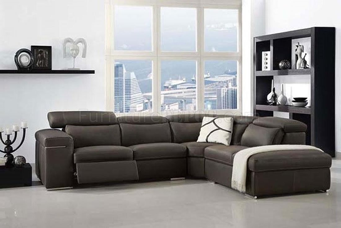 Grey Sectional Couches charcoal gray sectional sofa | best sofas ideas - sofascouch