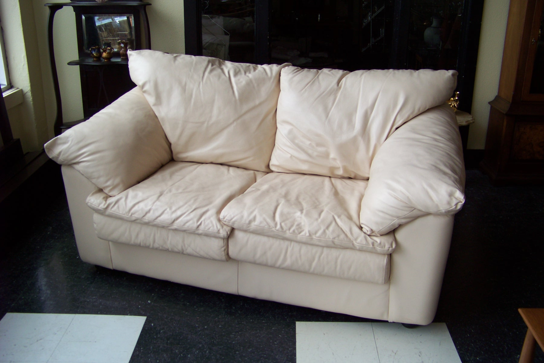 Good Colored Leather Sofas 30 For Sofas and Couches Set with Colored Leather Sofas