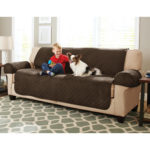 Good Cover For Sofa 16 With Additional Living Room Sofa Ideas with Cover For Sofa