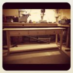 Good Extra Long Sofa Table 72 On Sofas and Couches Set with Extra Long Sofa Table