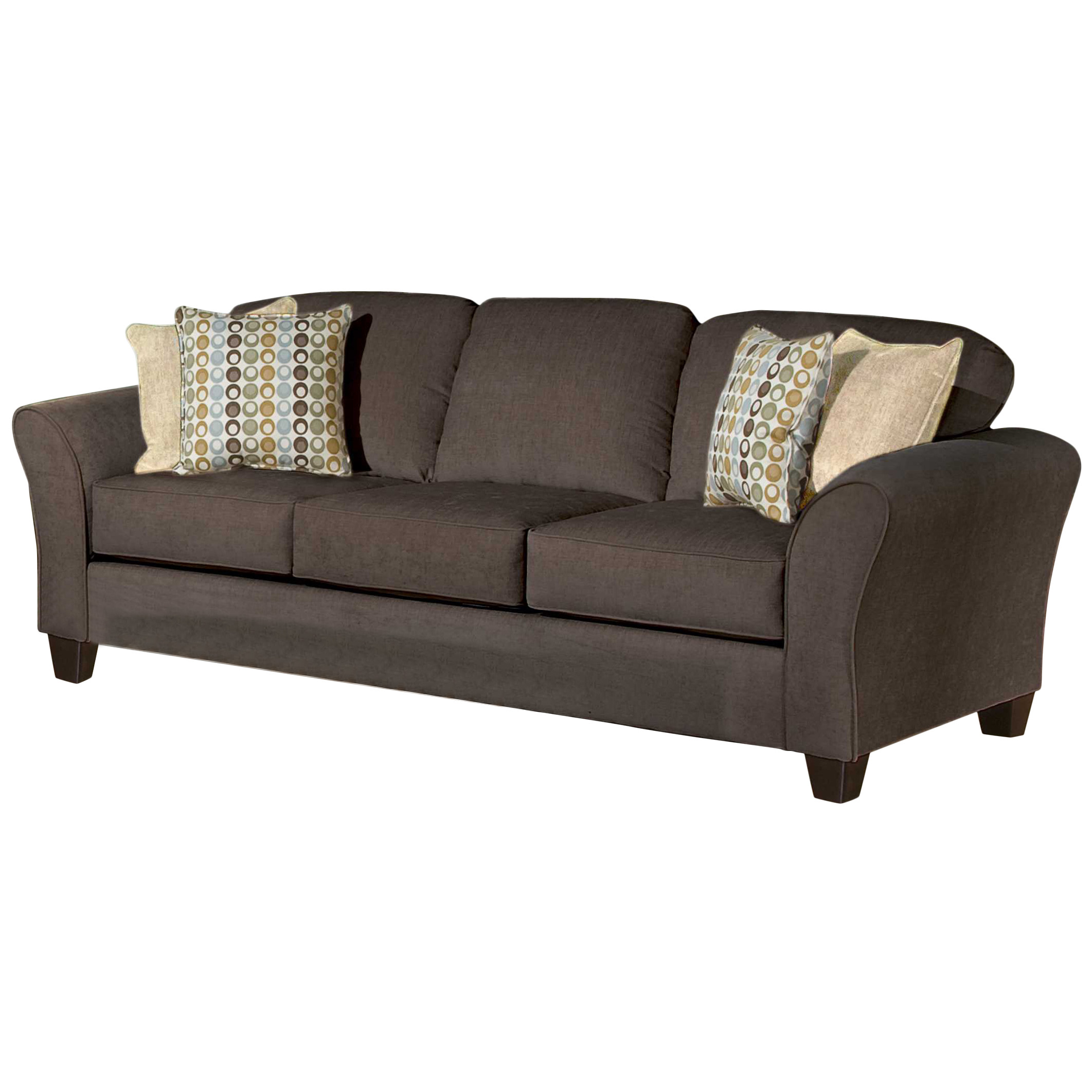 Good Franklin Sofa 52 On Sofa Design Ideas with Franklin Sofa