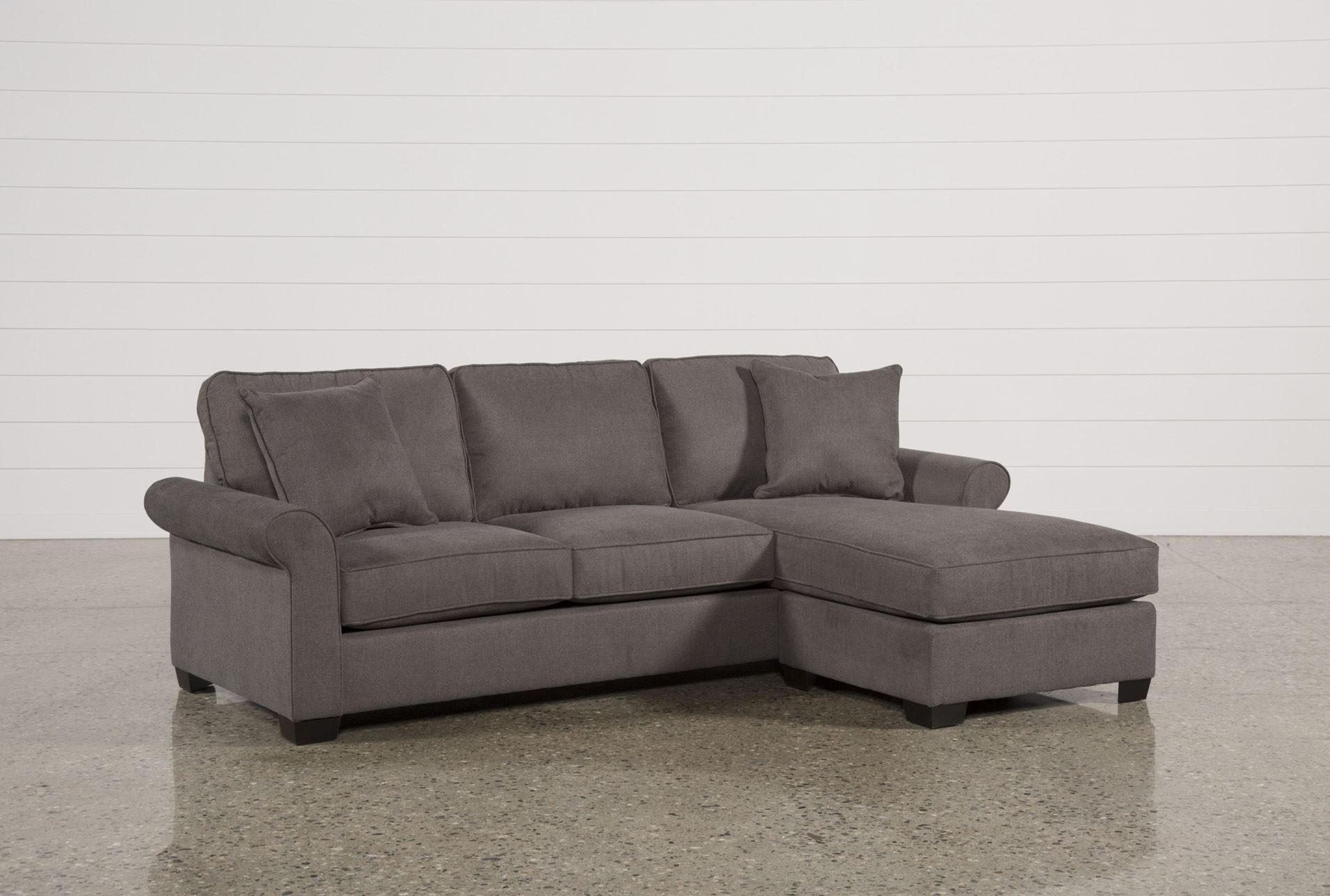Good Grey Sectional Sofa With Chaise 83 With Additional Sofas and Couches Ideas with Grey Sectional Sofa With Chaise