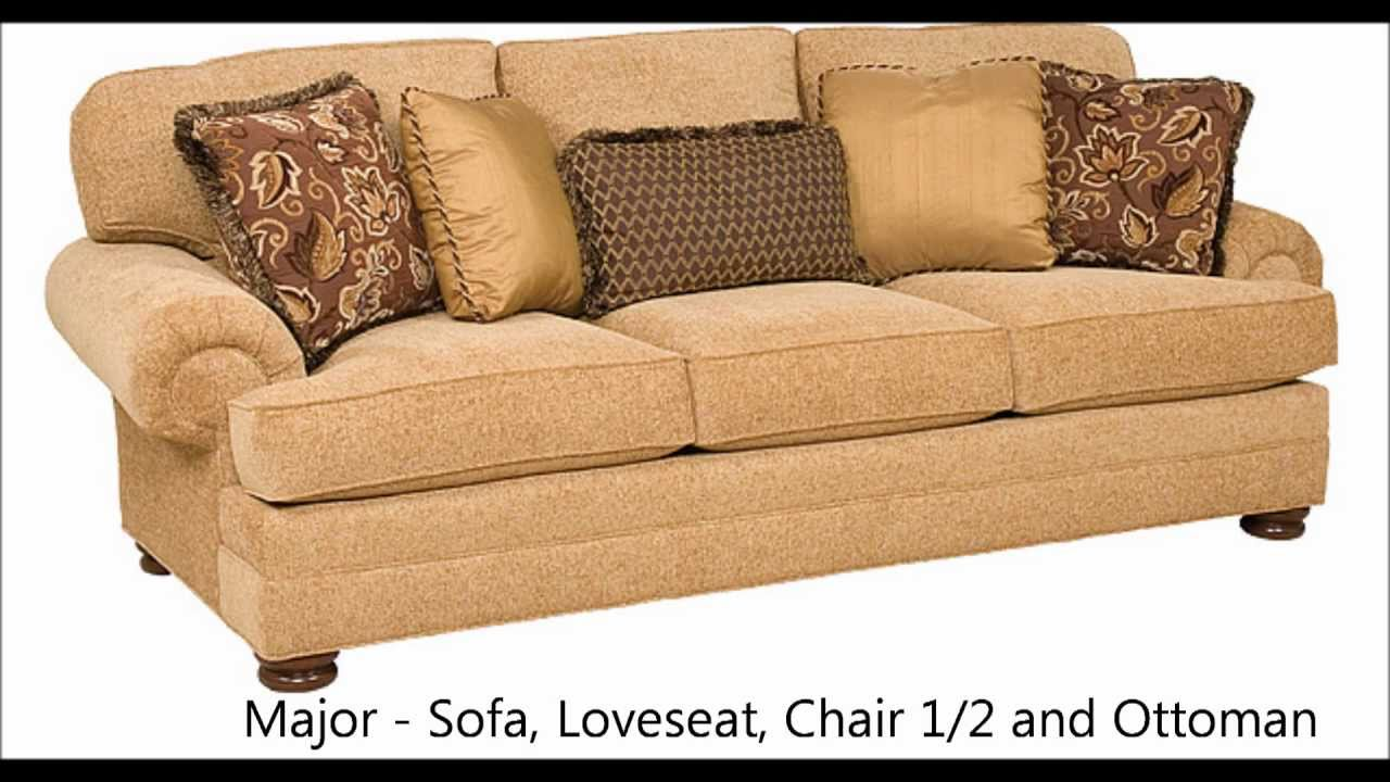 Good King Hickory Sofa 86 For Your Modern Sofa Ideas with King Hickory Sofa