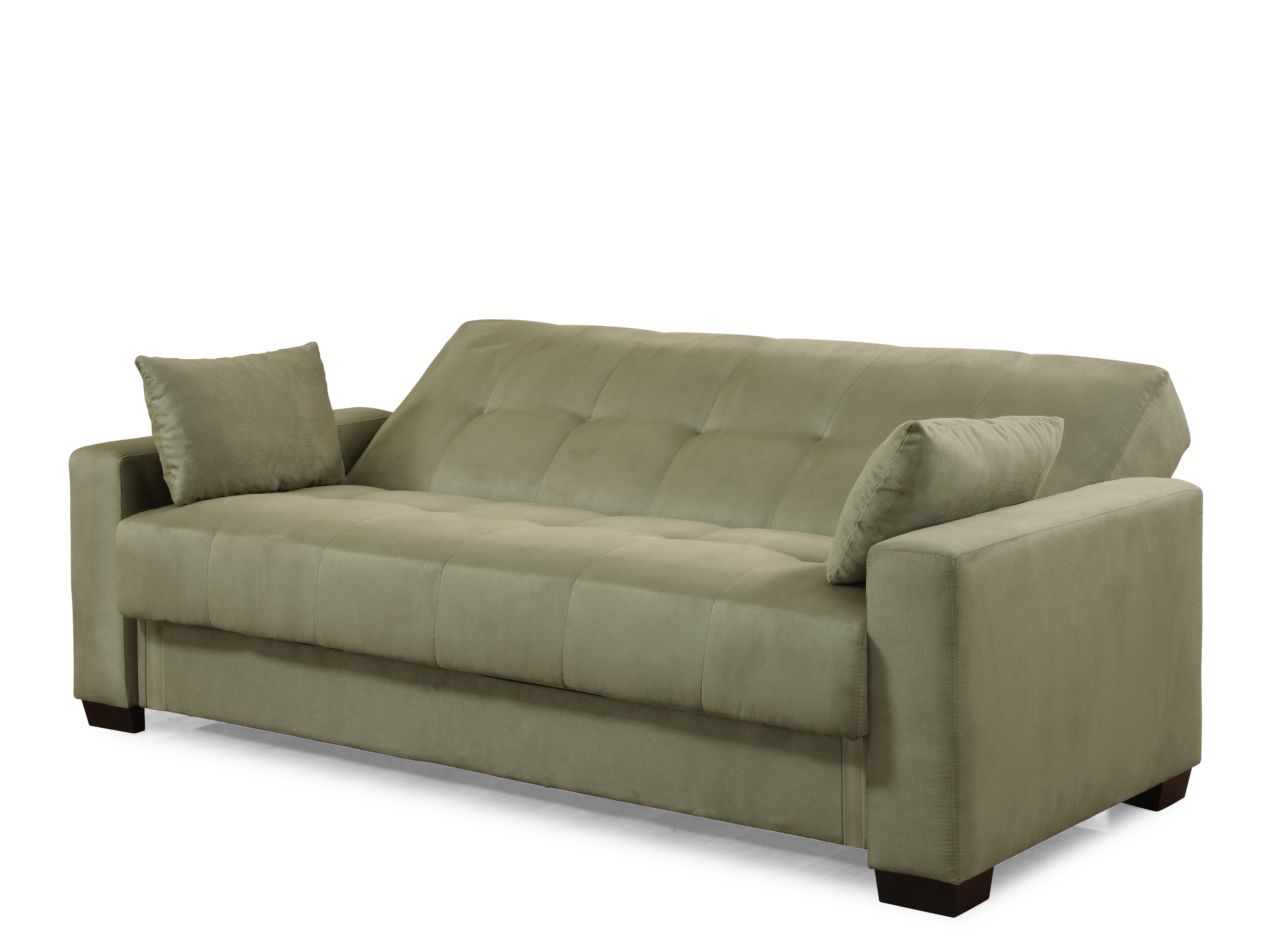 Good Klik Klak Sofa 44 With Additional Modern Sofa Inspiration with Klik Klak Sofa