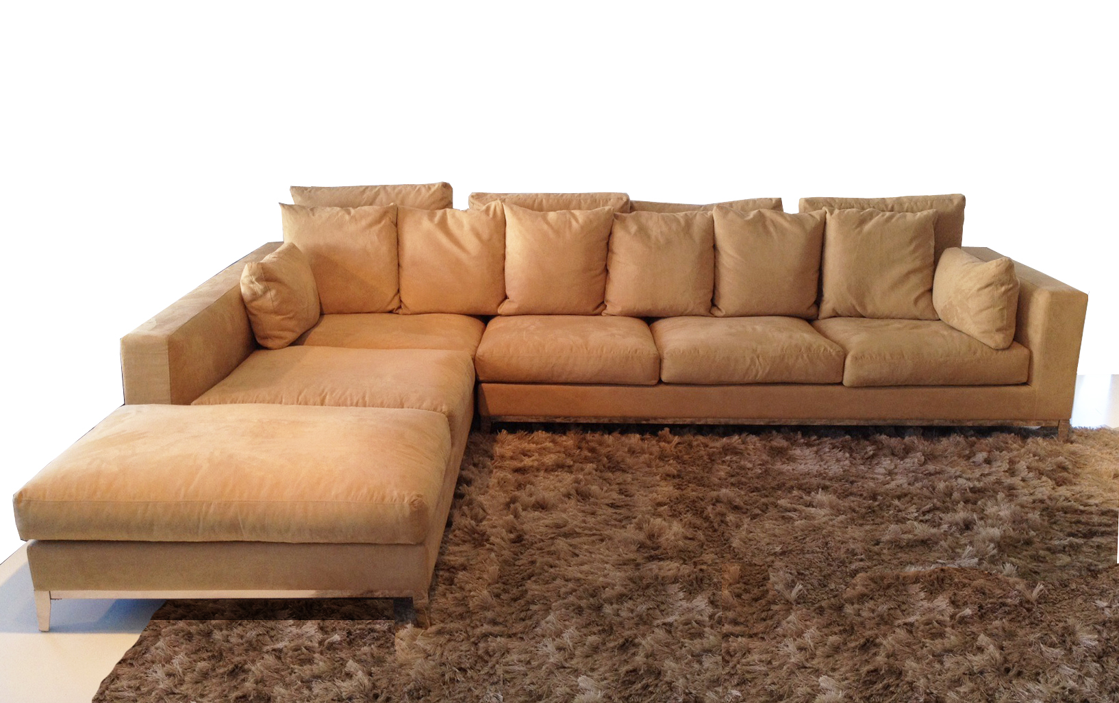 Good Large Sofa 50 For Your Sofa Room Ideas with Large Sofa