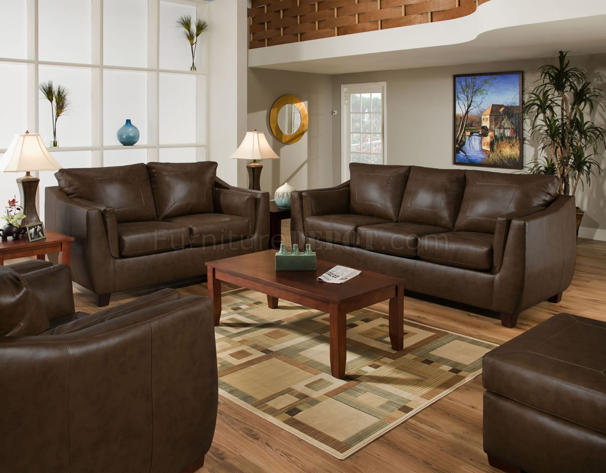 Fancy Leather Sofa And Loveseat Combo 46 For Your Sofas