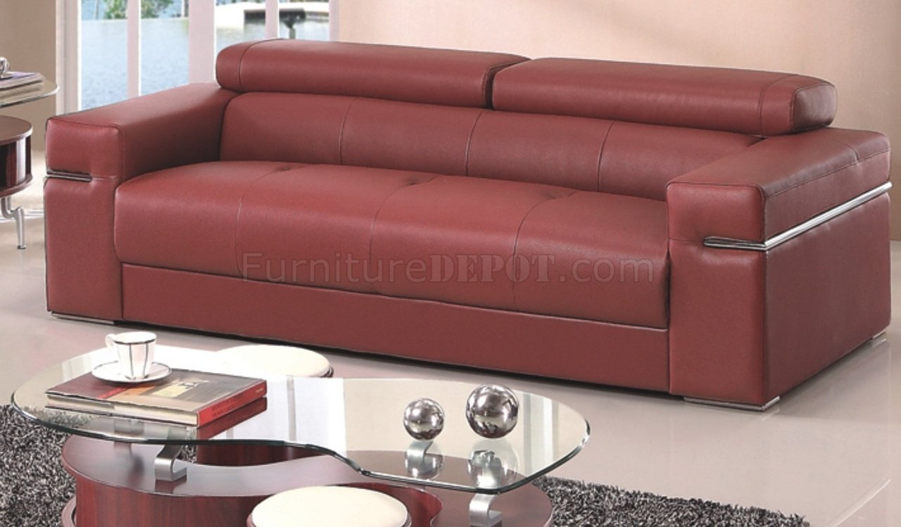 Good Maroon Sofa 52 About Remodel Living Room Sofa Ideas With Maroon Sofa