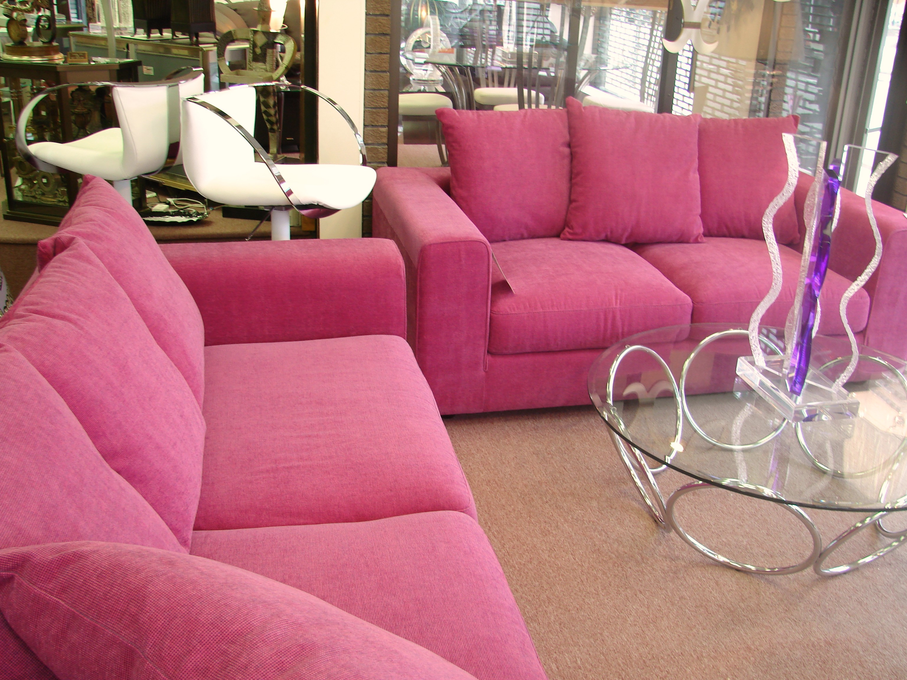 Good Pink Tufted Sofa 38 For Sofas And Couches Ideas With Pink Tufted Sofa