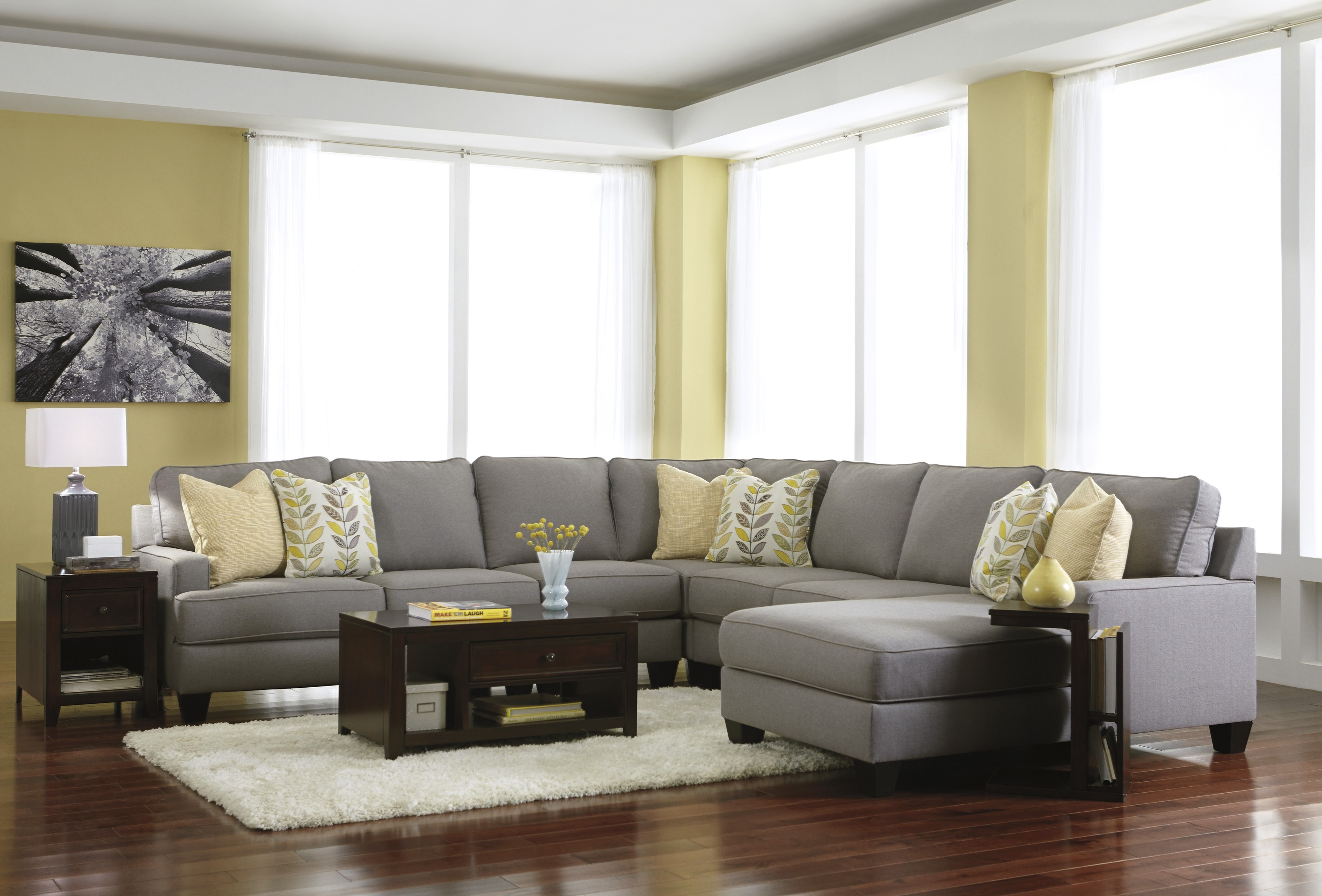 Good Sectional Sofas Houston 56 For Your Modern Sofa Ideas with Sectional Sofas Houston