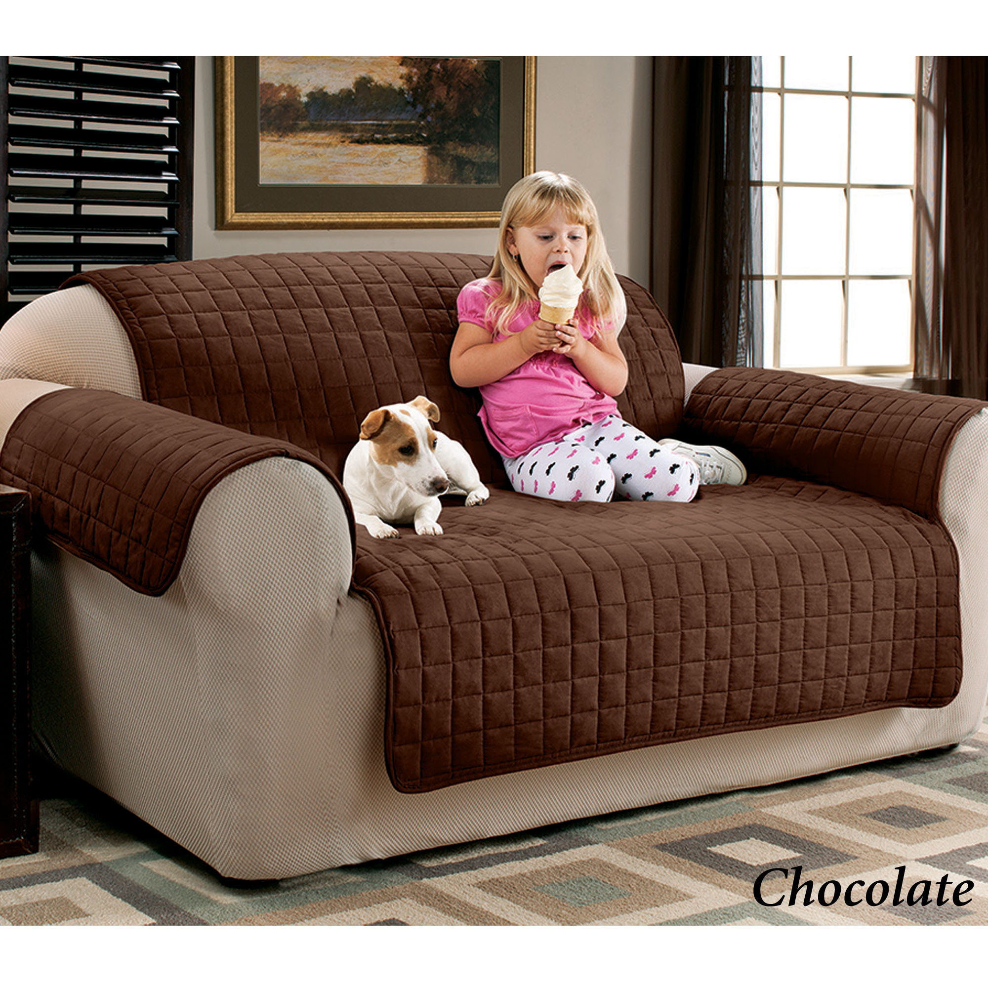 perfect sofa covers for pets 24 with additional sofas and couches