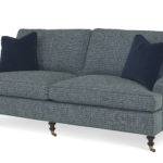 Great 80 Inch Sofa 76 For Your Sofa Design Ideas with 80 Inch Sofa