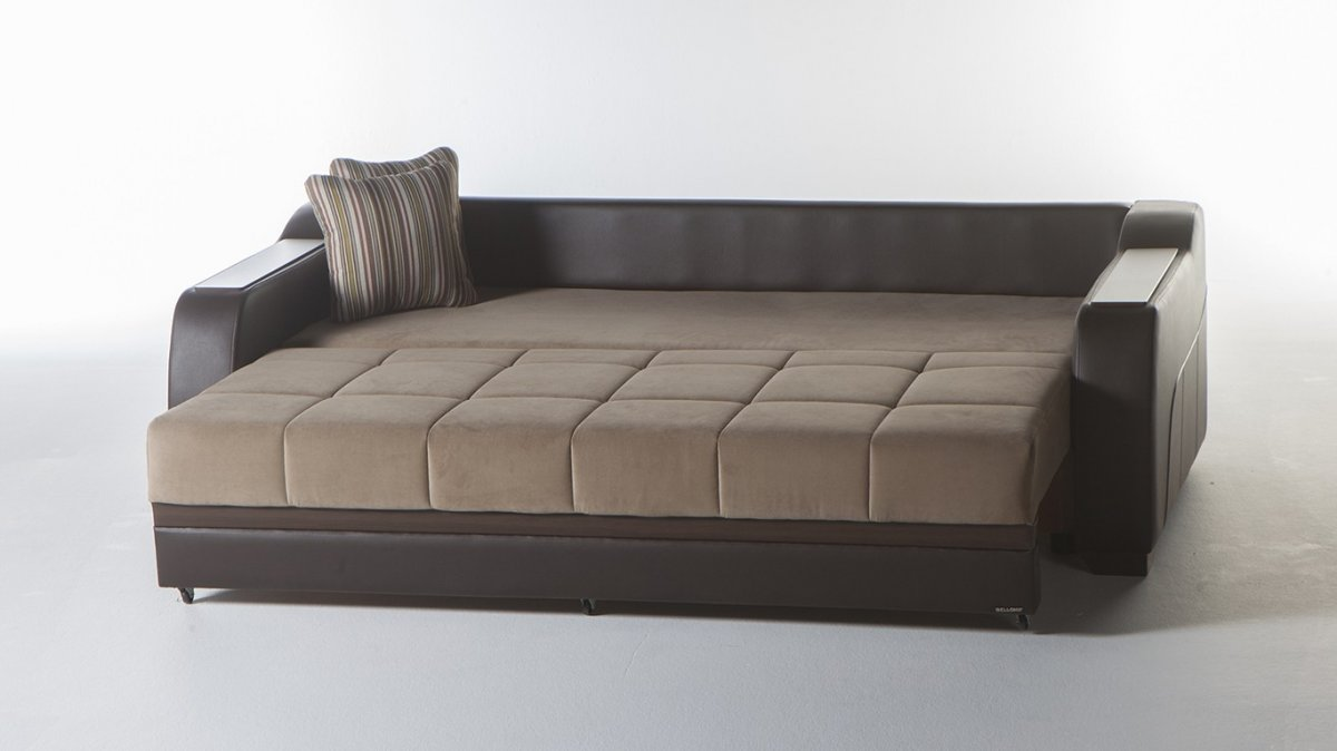 Great Bed Sofa Couch 87 On Modern Sofa Inspiration with Bed Sofa Couch