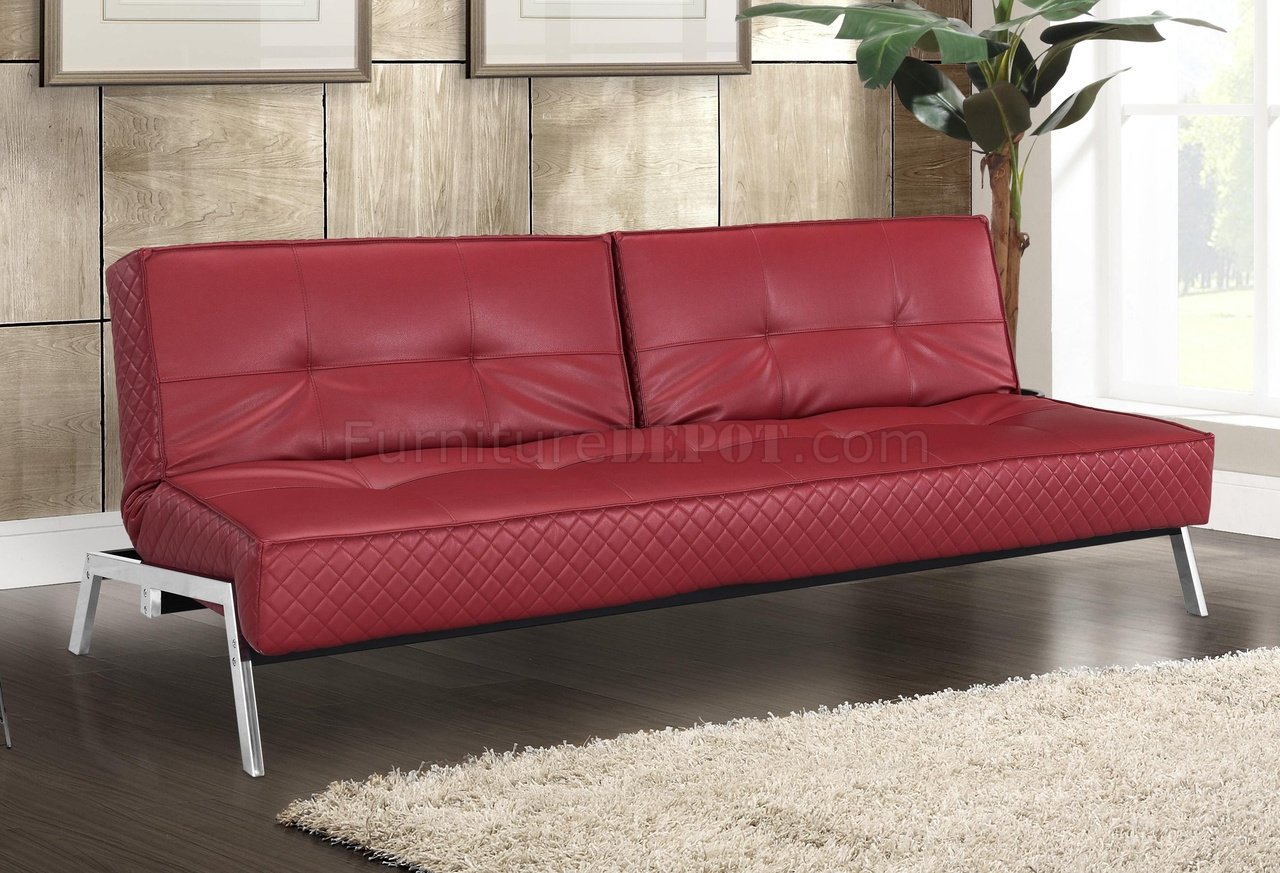 Great Convertible Sofa Bed 78 Living Room Sofa Inspiration with Convertible Sofa Bed