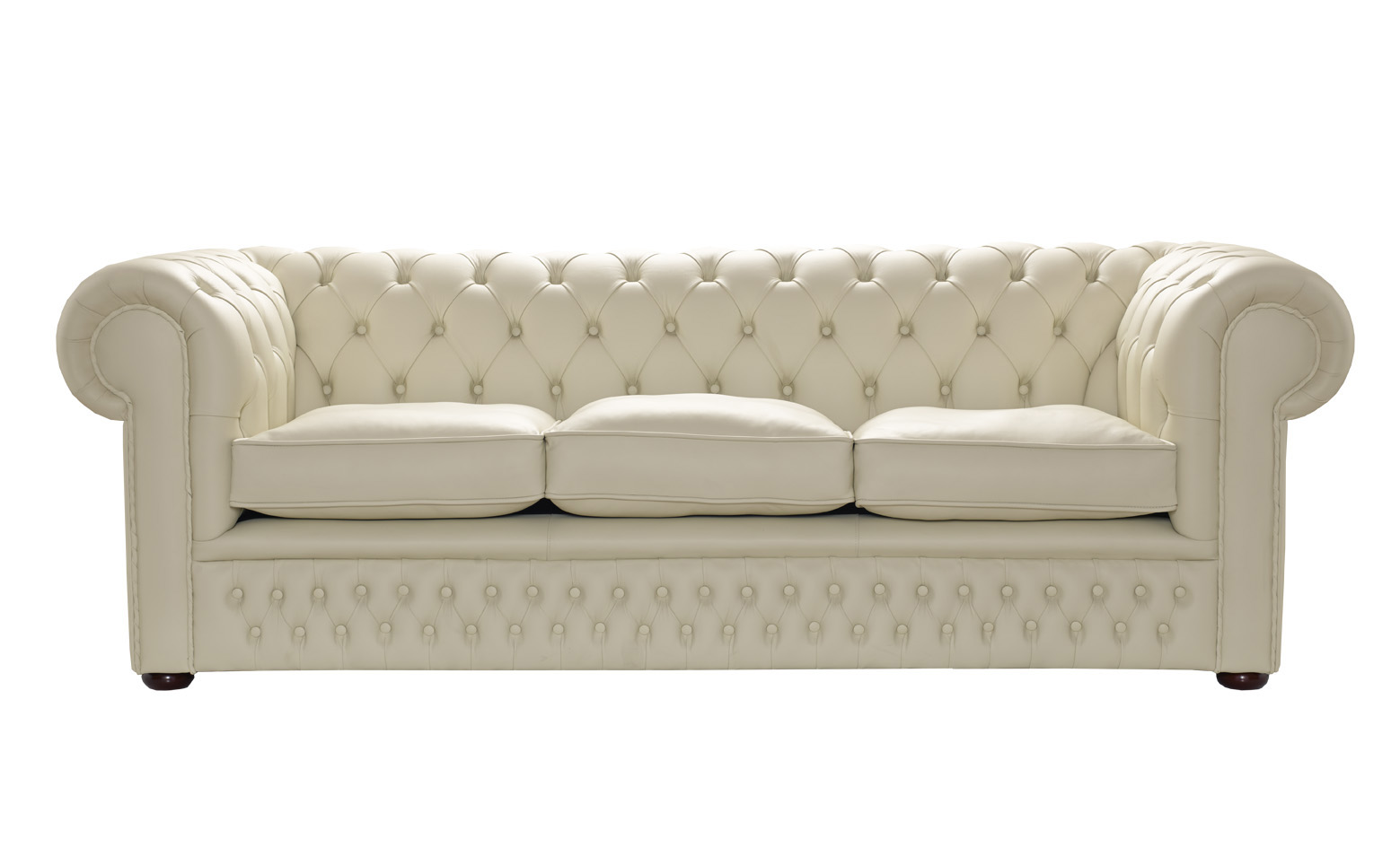 Ordinaire Great Cream Colored Sofa 84 With Additional Sofa Room Ideas With Cream  Colored Sofa