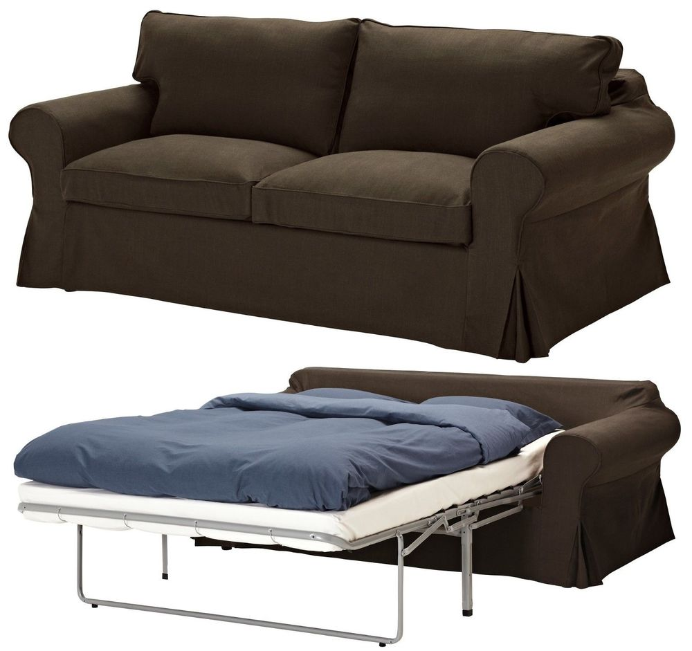 for beds sofa sale with usa sofas ikea sleeper seater bed storage