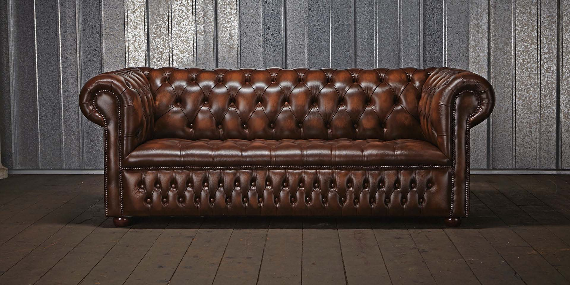 Great Leather Chesterfield Sofa 68 For Your Modern Sofa Ideas With Leather  Chesterfield Sofa