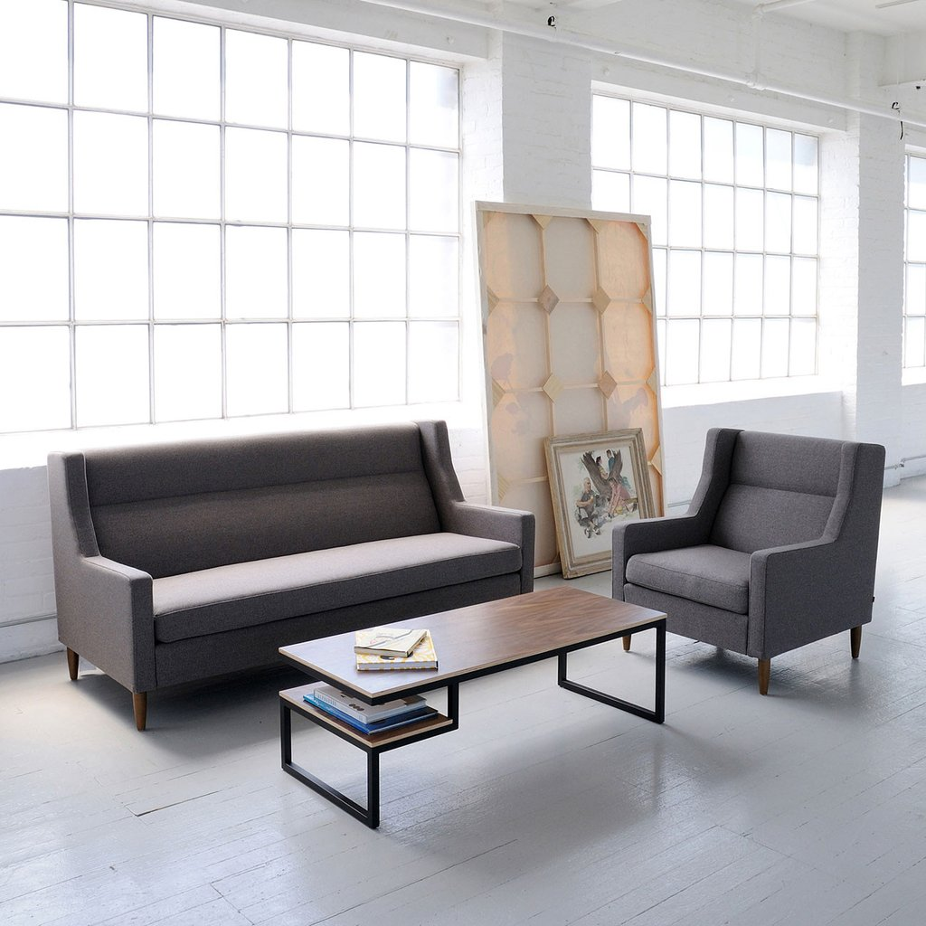 Great Loft Sofa 32 For Sofas and Couches Ideas with Loft Sofa
