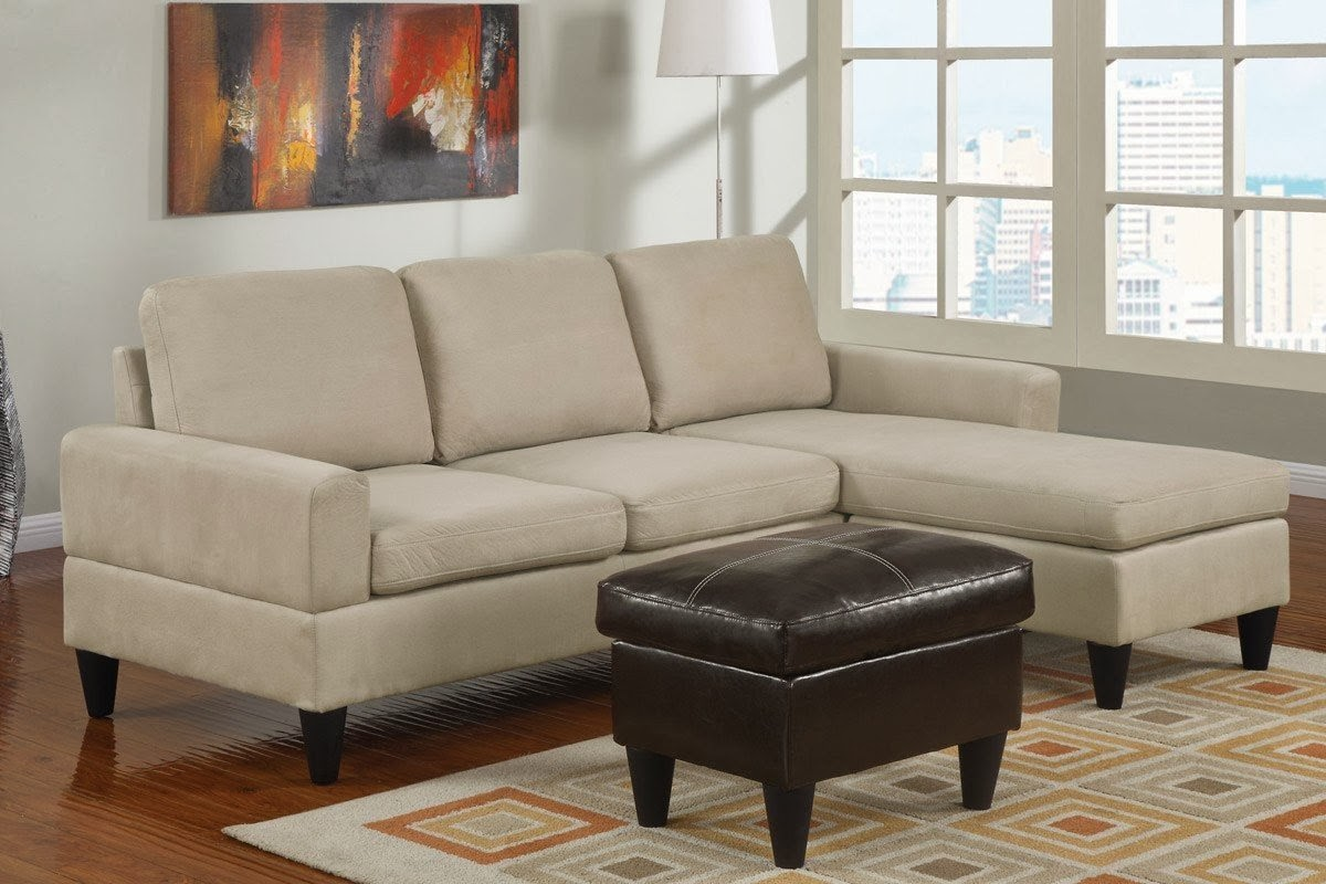 reclining sectional leather chaise with sofa com power motuscrossfit