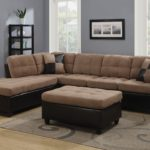 Great Reversible Sectional Sofa 26 About Remodel Office Sofa Ideas with Reversible Sectional Sofa