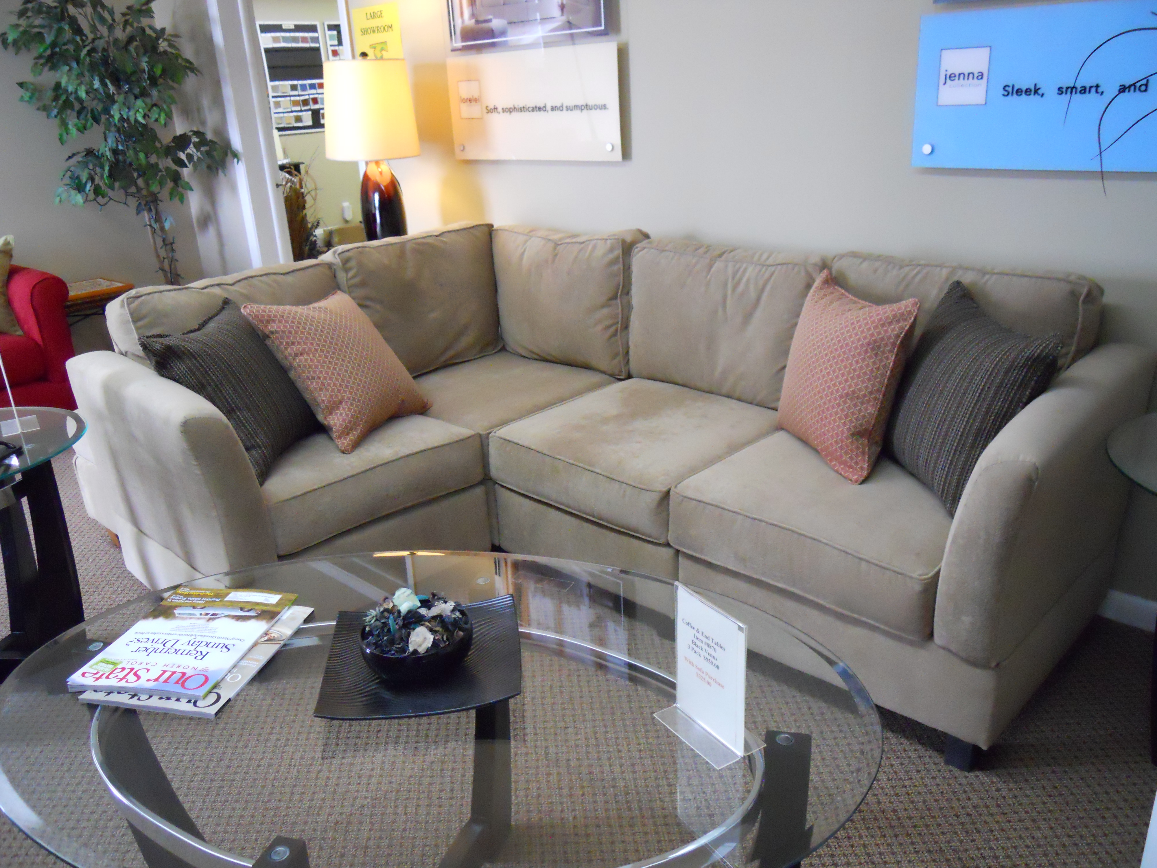 Great Small Sectional Sofas 47 About Remodel Sofas and Couches Ideas with Small Sectional Sofas