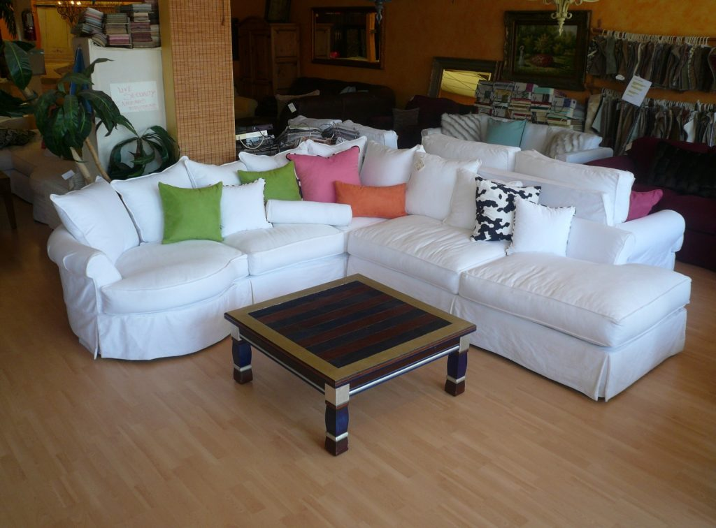 Great Sofa U Love 54 With Additional Sofas And Couches Ideas