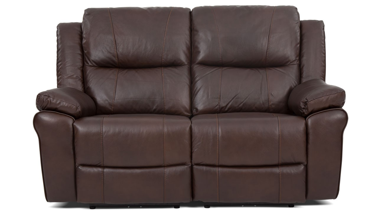 Marvelous Great Two Seater Recliner Sofa 97 On Sofa Room Ideas With Two Seater  Recliner Sofa