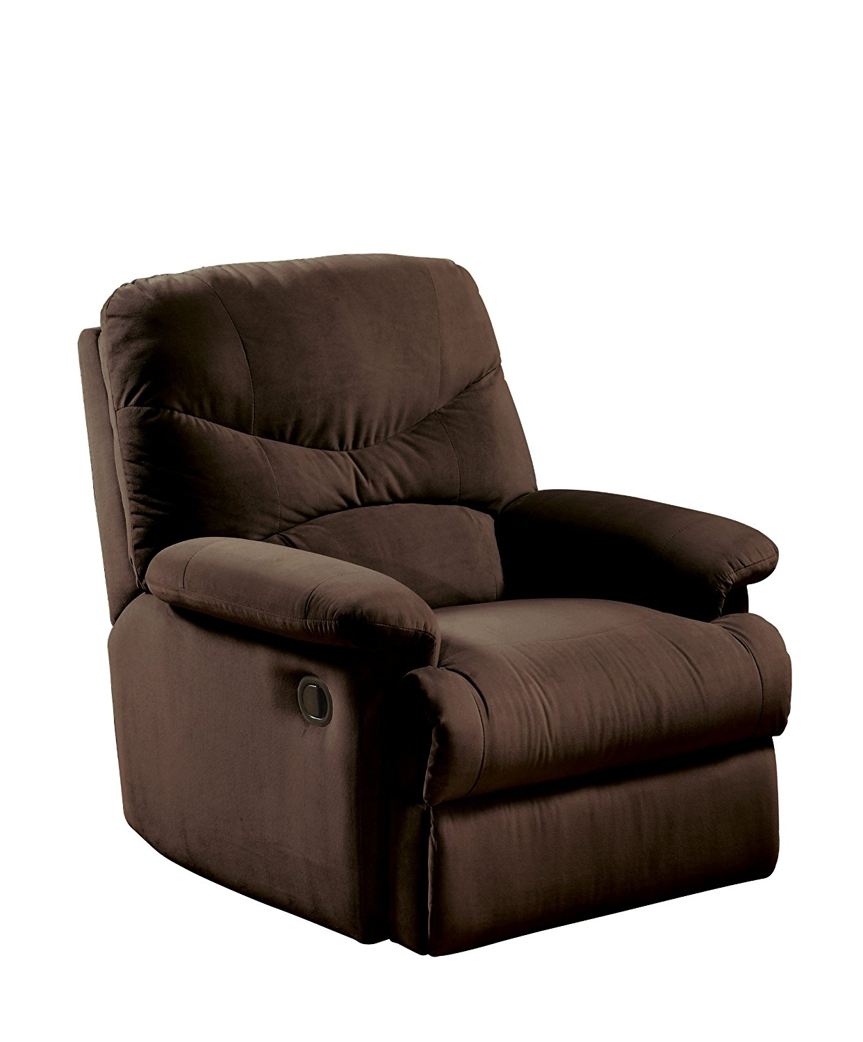 Great Types Of Living Room Chairs 73 On Living Room Sofa Ideas with Types Of Living Room Chairs