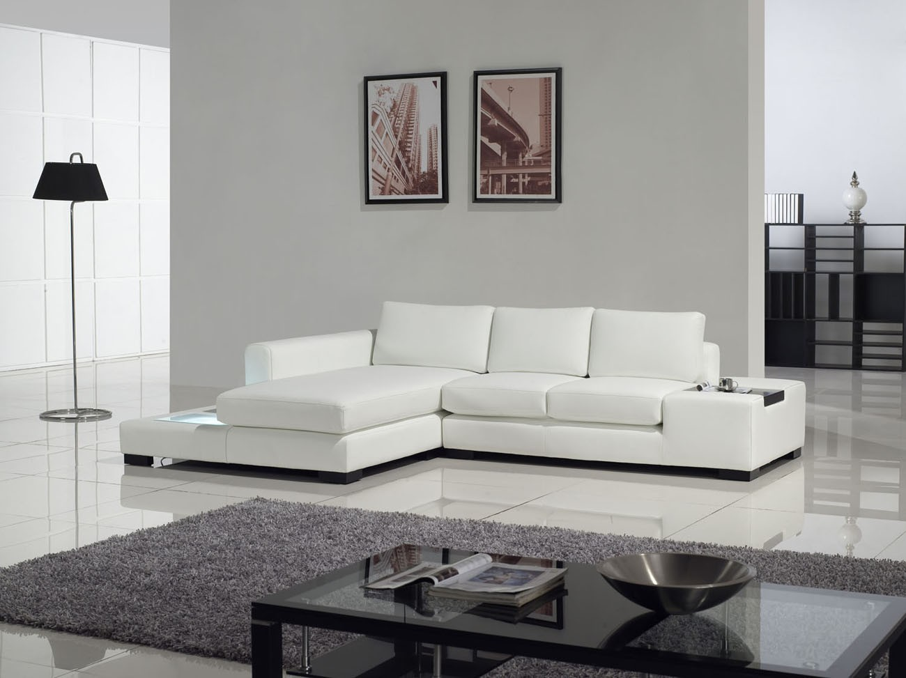 Great White Leather Sofa Modern 40 With Additional Modern Sofa Inspiration  With White Leather Sofa Modern