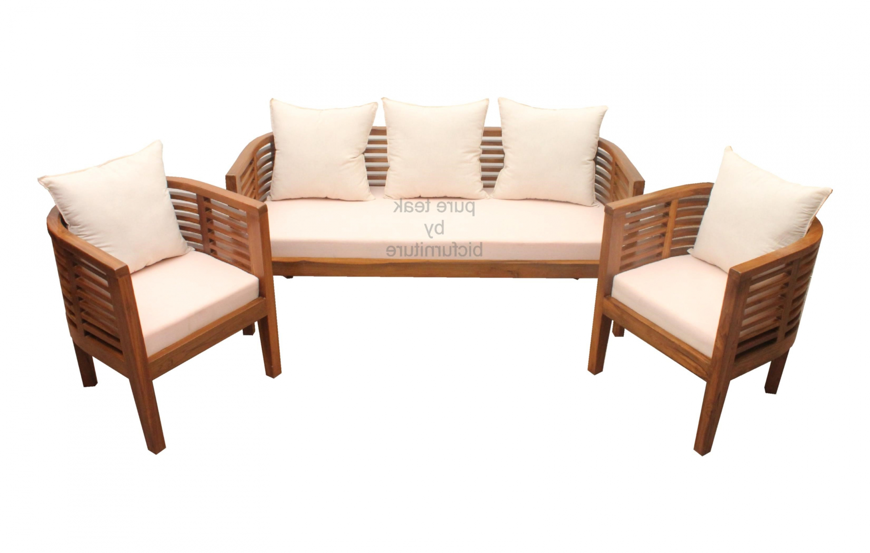 Great Wooden Sofa Set 22 With Additional Modern Sofa Inspiration