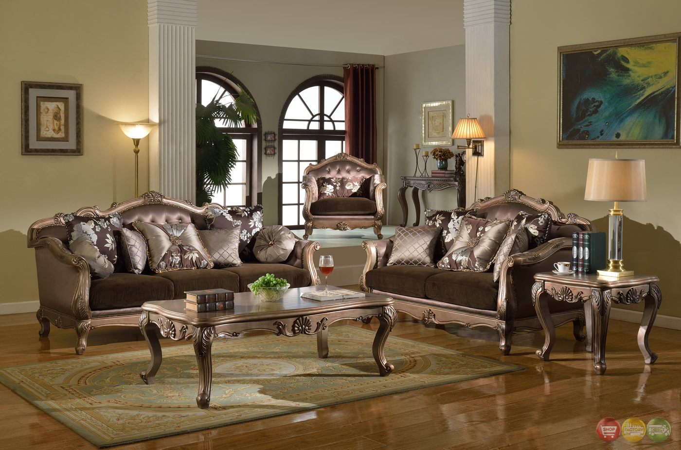 Inspirational Antique Style Sofa 61 On Modern Sofa Ideas with Antique Style Sofa