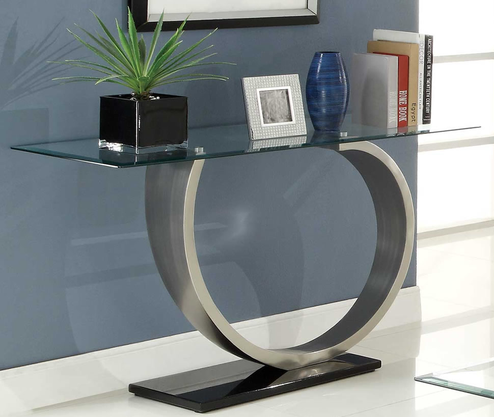 Inspirational Contemporary Sofa Table 67 Contemporary Sofa Inspiration with Contemporary Sofa Table