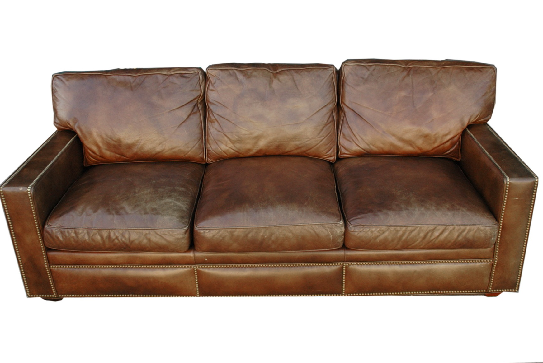 Inspirational Distressed Leather Sofa 69 For Your Sofa Table Ideas With Distressed  Leather Sofa