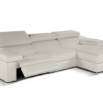 Inspirational Modern Recliner Sofa 78 For Sofas and Couches Set with Modern Recliner Sofa