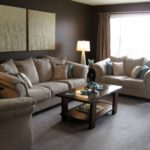 Inspirational Overstuffed Living Room Furniture 51 In Contemporary Sofa Inspiration with Overstuffed Living Room Furniture