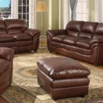 Inspirational Real Leather Sofa Set 31 In Office Sofa Ideas with Real Leather Sofa Set