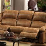 Inspirational Reclining Leather Sofa 21 Living Room Sofa Inspiration with Reclining Leather Sofa