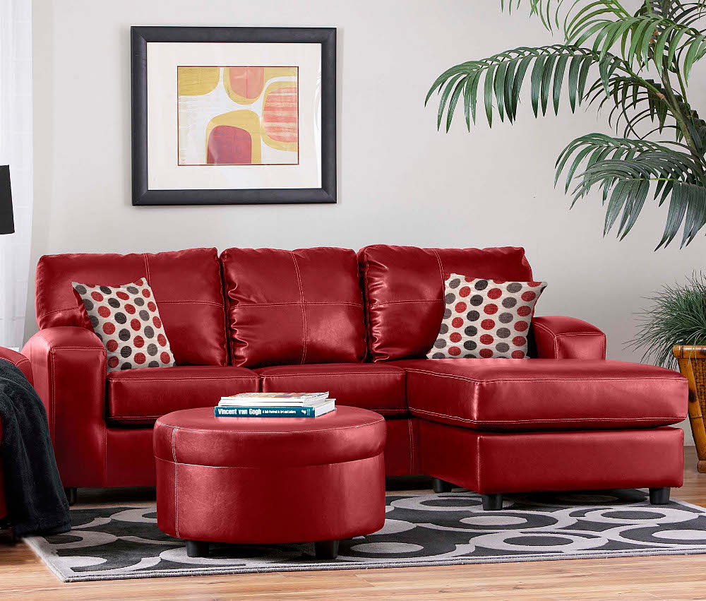 Inspirational Red Couches Living Room 93 In Sofas and Couches Set with Red Couches Living Room