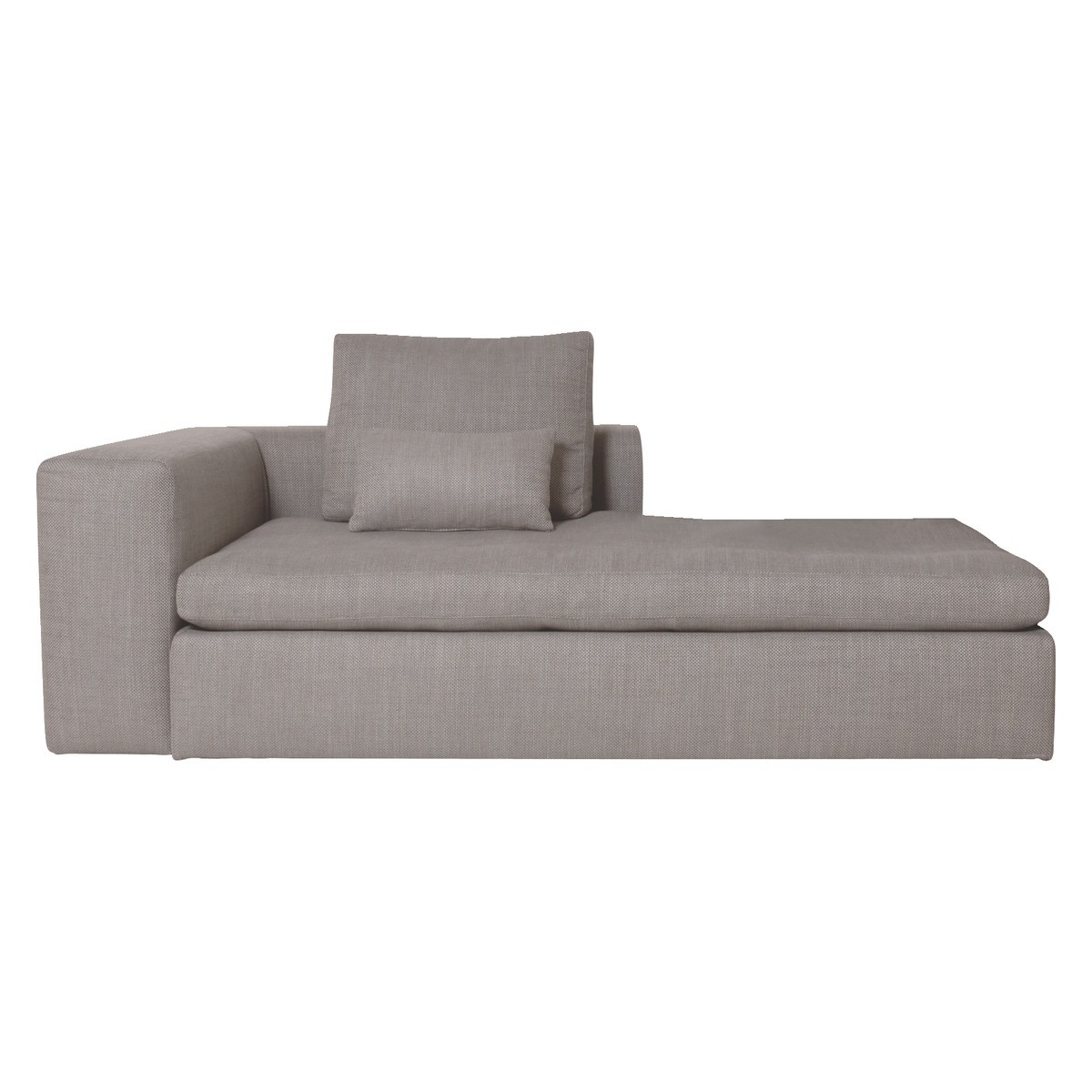 Inspirational Sofa Beds Uk 66 About Remodel Sofa Table Ideas with Sofa Beds Uk