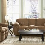 Inspirational Sofa Loveseat Set 46 Sofa Table Ideas with Sofa Loveseat Set