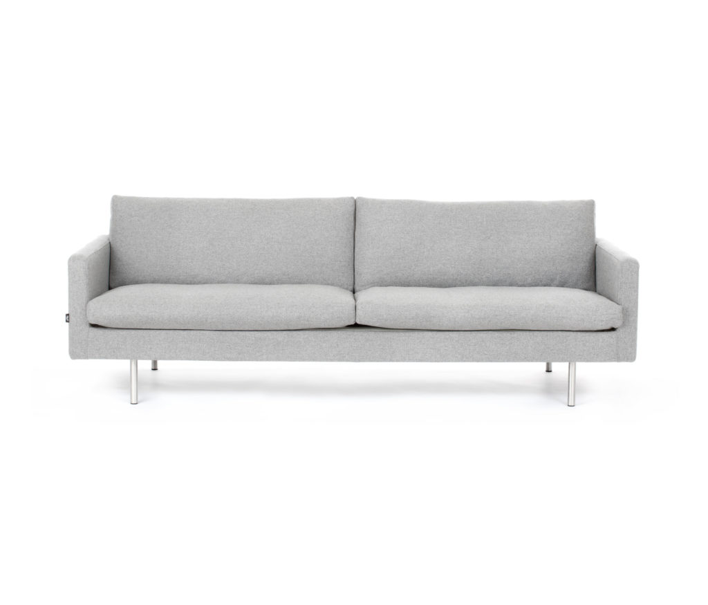 Sofa For Less Awesome Sofa For Less 11 With Additional Living Room Thesofa