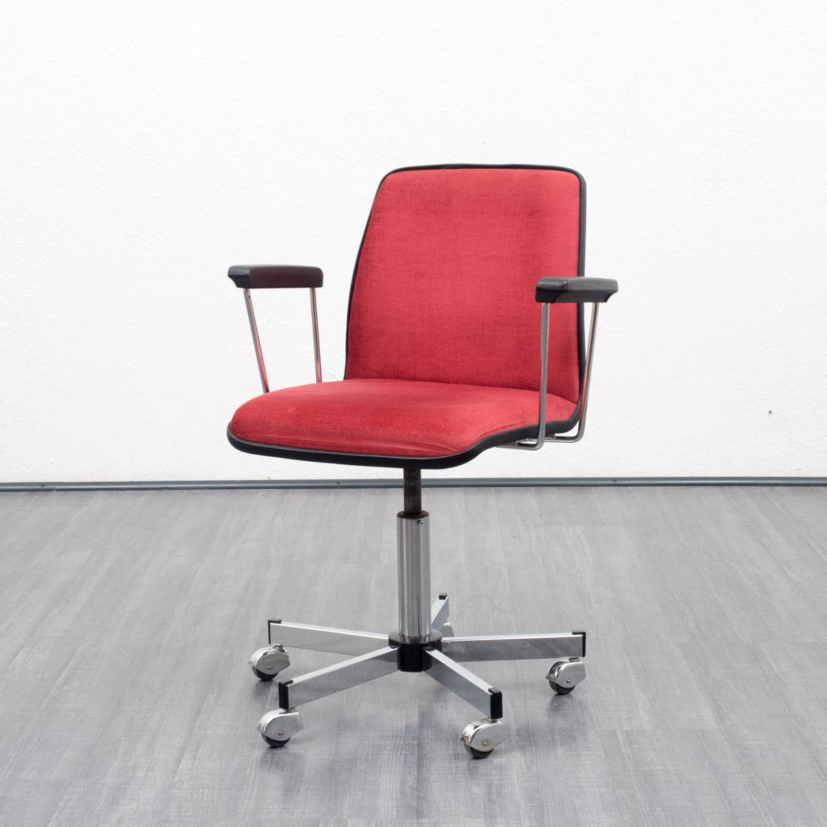 awesome velvet office chair 19 with additional office sofa ideas