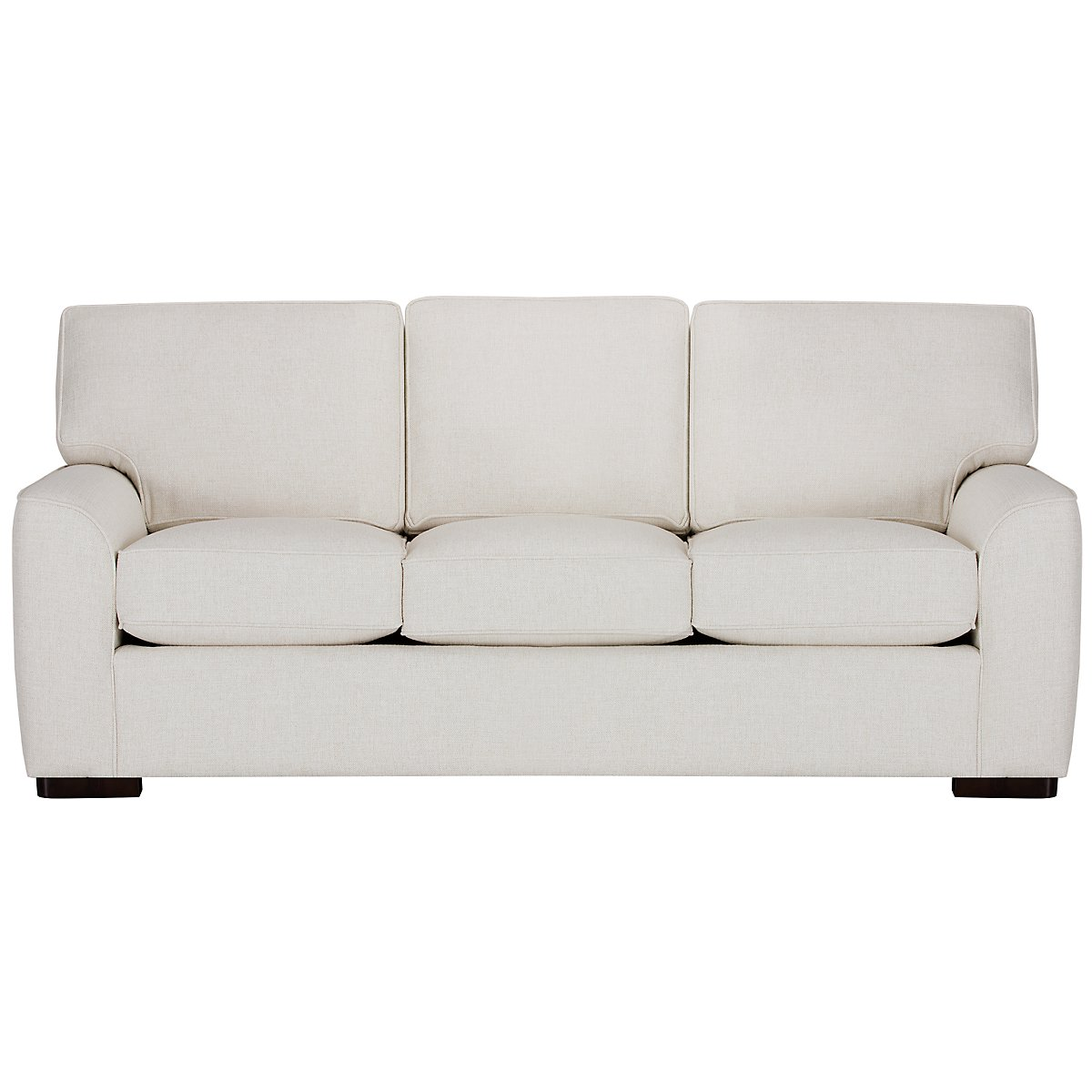 Inspirational White Sofa Chair 23 On Sofas And Couches Ideas With White  Sofa Chair